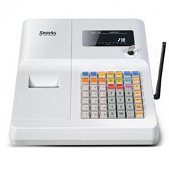 Sam4s NR-270